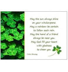 Celtic Blessing 2