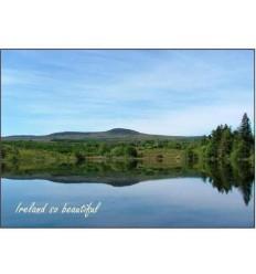 Ireland So Beautiful
