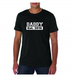 Daddy T-Shirt