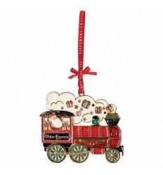 Polar Express Decoration