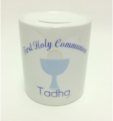 Communion Money Box