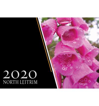 2020 Leitrim Calendar