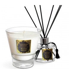 Christmas Memories Candle & Diffuser Set Box
