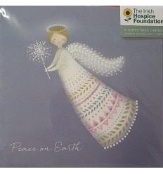 Irish Hospice Foundation - Peace On Earth