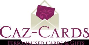 Caz Cards
