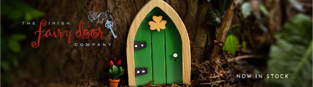 website-fairy-door-banner-sm.png